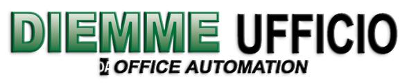 Logo Diemme Ufficio