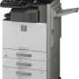 img-p-document-systems-mx-2614n-full-slant-960