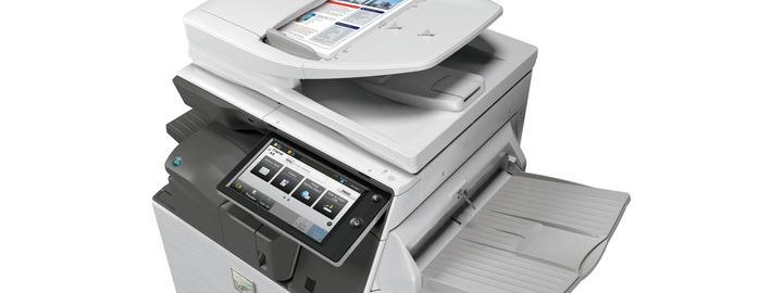 img-p-mx-4060n-mx-3560n-mx-3060n-rspf-scanning-380